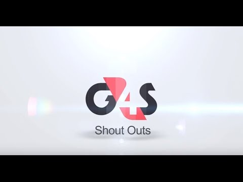 The Possibilities Are Endless At G4S - G4S Secure Solutions (USA)