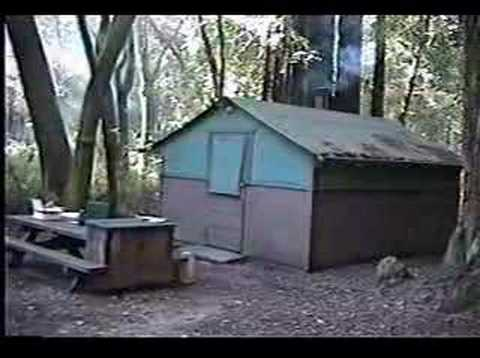 & Big Basin 1999 Highlights Part 2 - YouTube
