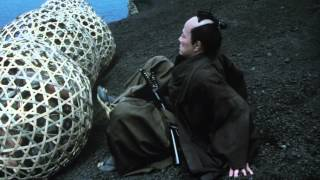 『少女 ~an adolescent』で映画監督デビューを果たした俳優・奥田瑛二の...