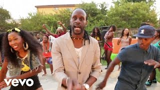 Jay-5 - Dancehall Macarena