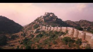 Rajasthan Tourism New Commercial  Song | Lyrics | 2016