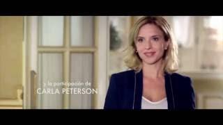 Trailer Inseparables (2016)