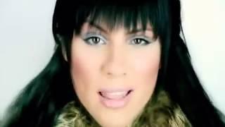 SANDRA AFRIKA FEAT. DENI BONESTAJ - POGLEDAJ ME (OFFICIAL VIDEO)