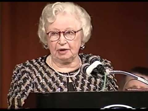miep gies Miep gies, the last survivor among anne frank's protectors and the woman who preserved the diary that endures as a testament to the human spirit in the face of unfathomable evil, died monday.