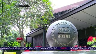 Download Video Rumah Botol Ridwan Kamil - Net 5 MP3 3GP MP4