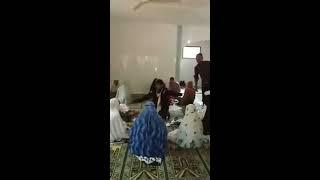 Download Video RUQYAH DI DAERAH CILEUNGSIR RANCAH CIAMIS MP3 3GP MP4