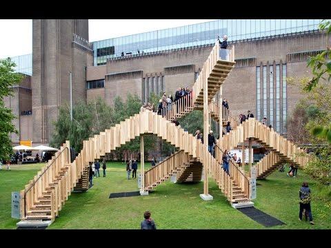 2013 London Design Festival / ロンドン・デザイン・フェスティバル