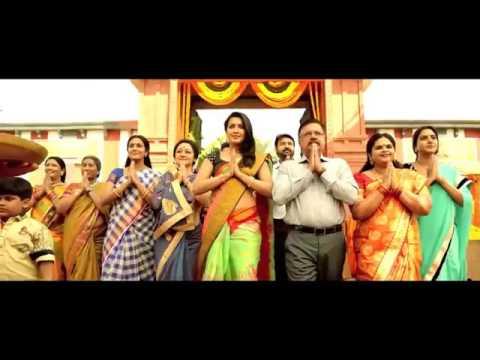 YODHAVU Malayalam movie 2016 Official...