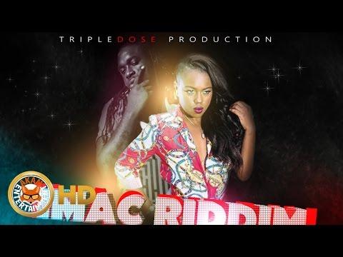 Jah Vinci & Nae Nae - Sexual Commentary (Raw) [IMAC Riddim] September 2016