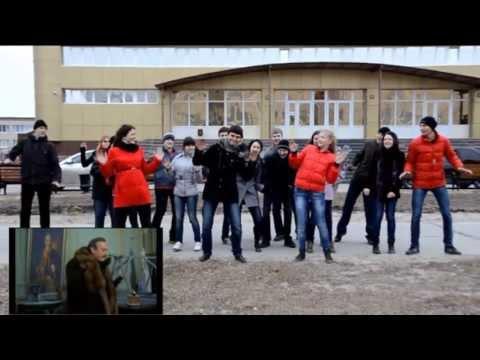 Ноябрьск выпускные