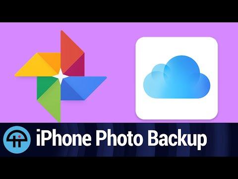free-up-space:-google-photos-vs.-icloud-photos
