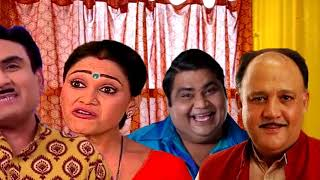 THE MOST FEARED TRIBE  || || CARRY MINATI ROAST BY JETHALAL AND DAYA BHABHI ||