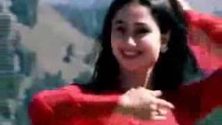 Download My Favorite Uyghur Song Shirinjan(Sweetheart)我最爱的一首维吾尔歌曲 MP3 song and Music Video