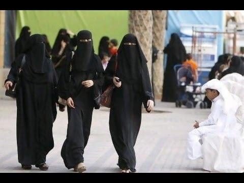 सऊदी अरब में बैन हैं ये चीजें, उल्लंघन करने पर मिलती है मौत की सजा