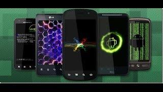 видео Программы для загрузки на Андроид