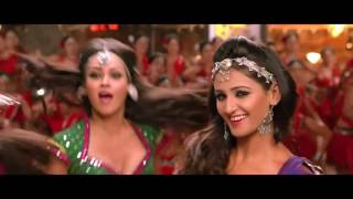 Video Aa Re Pritam Pyare   Rowdy Rathore Official HD Full Song Vid mp4  HALONIX   CAFE download MP3, 3GP, MP4, WEBM, AVI, FLV Juli 2018