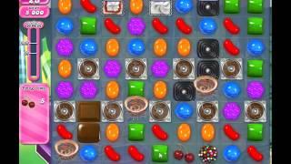 Candy Crush Saga - Level 422