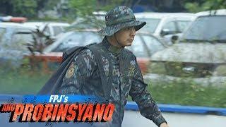 FPJ's Ang Probinsyano: Cardo's second home