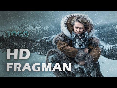 Togo - HD Türkçe Fragman - 2019