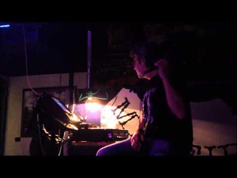 Time - Pink Floyd - karaoke Pavia