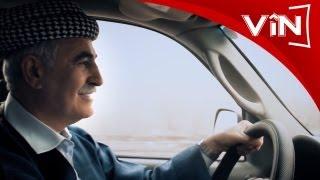 Gambar cover Shakir Akreyi - Bpeje Yare - New Clip Vin Tv 2012 HD شاكر ئاكره ى-بپيژە يارئ - (Kurdish Music)