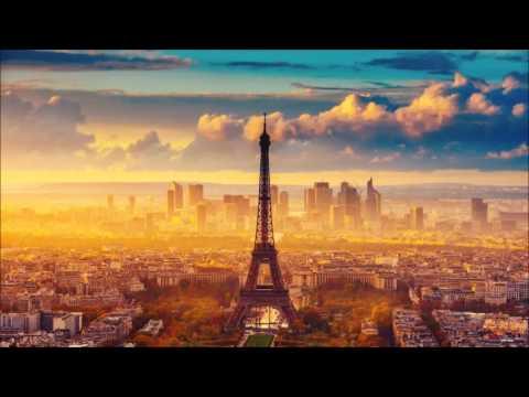 Jeans Theme Music || Title BGM  || A.R.Rahman || Inspired Music