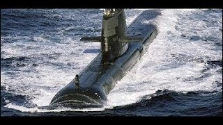 the Chinese submarine may go beyond the most advanced submarine in the world today.China's