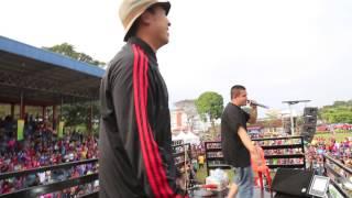 Lawa Nie Geng - Pasar Malam (ERAvaganza #jajahanbola Batu Pahat)