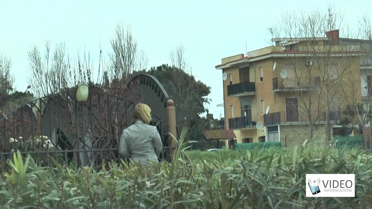 FBI indaga su traffico di organi a Castel Volturno