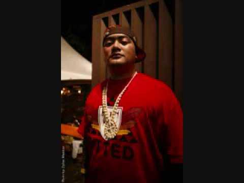 Download Free Hip Hop Albums  HQ Hip Hop