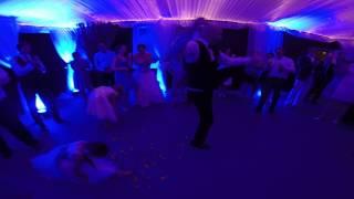 sochan bolf wedding ra ra rasputin