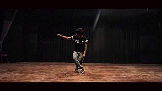 Auditions | Dance Reality Show | Sandeep Chhabra