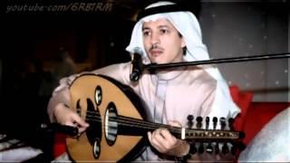 طلال سلامة - حبنا الله عليه | عود