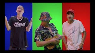 Azabache - Cheo Gallego, Blessed, Sebas R [Video Oficial] 🐴 YouTube Videos