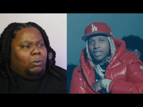 Pooh Shiesty – Back In Blood (feat. Lil Durk) [Official Music Video] REACTION!!!