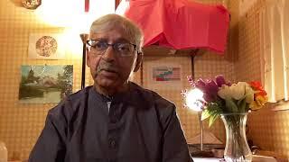 Maula mere maula mere karaoke by Ramnath Paranandi
