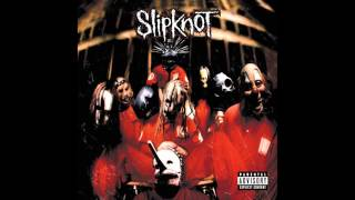 Slipknot Slipknot 1999 Full Album