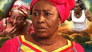 Download Video Pains Of Marriage Season 1  - Latest Nigerian Nollywood Movie MP3 3GP MP4