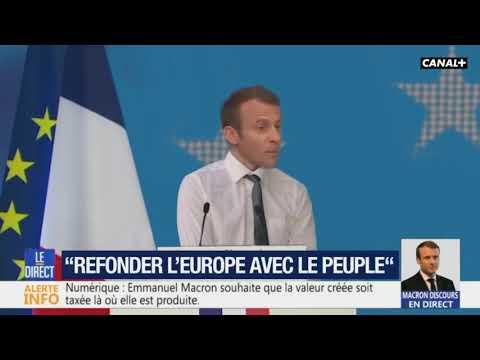 Super Macron