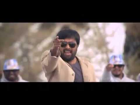 Attarintiki Daredi Movie Making    After Party Pranitha Samantha And Pawan Kalyan from YouTube · Duration:  3 minutes 23 seconds