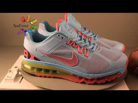 Кроссовки Nike Air Max 2013 краткий обзор от магазина Soul Trendиз YouTube · С высокой четкостью · Длительность: 51 с  · Просмотров: 72 · отправлено: 28.12.2014 · кем отправлено: Differ