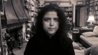 Лера Ауэрбах / Lera Auerbach • Стихи / Poems [Проводник]