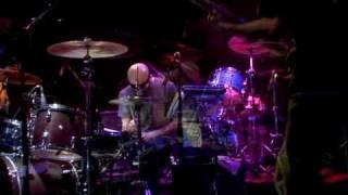 Dub Trio - No Flag (Live @ Harpers Ferry)