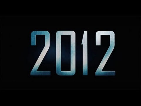 Why the World didn't end on 21st December 2012