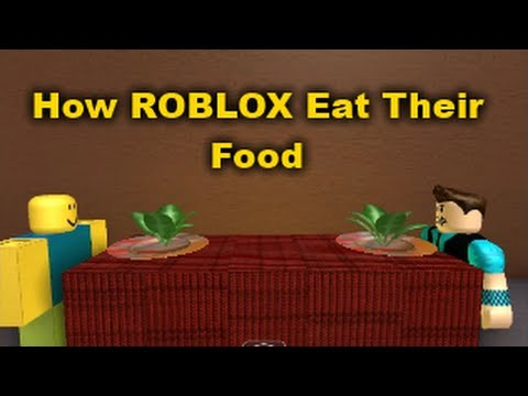 Let 39 S Play Roblox Get Eaten Episode 15 Funnydog Tv