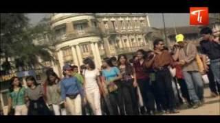 Premikula Roju - Telugu Songs - Oh Maria Oh Maria