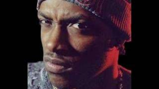 Mystikal feat Charlie Wilson & Snoop-Ghetto Fabulous
