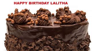 lalitha---cakes-pasteles