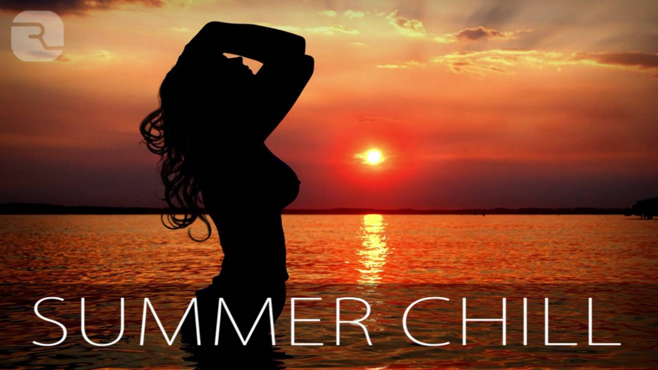 Girl Youtube Wallpaper Inspiring Chill Background Music For Youtube Videos And