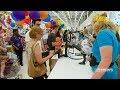 Retail Revolution | 9 News Perth